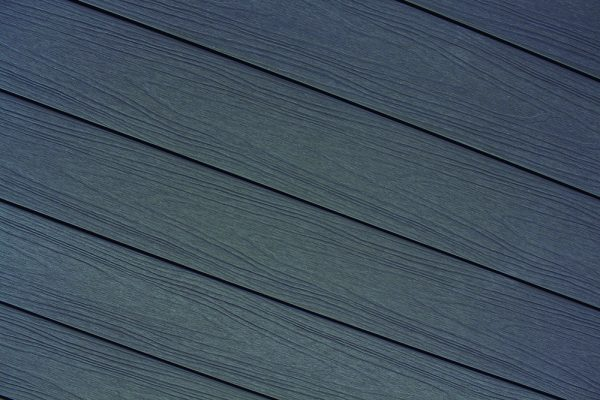 composiet vlonderplank licht grijs