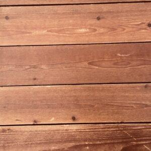 sloophouten vloer uit sporthal